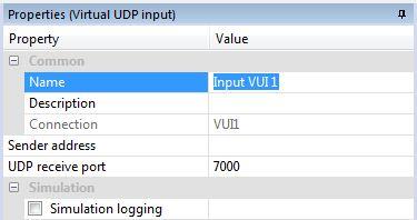 Loxone_Config_Creating_Properties_UDP.jpg