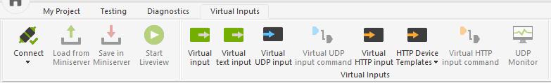 Loxone_Config_Virtual_UDP_Monitor.png