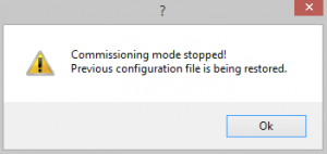 Loxone_Config_Commissioning_Mode_Popout2.png