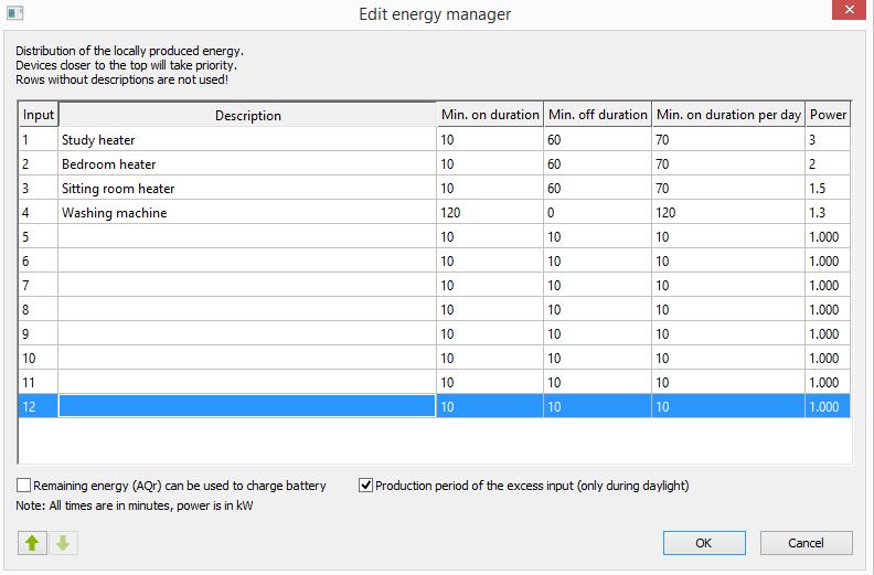 Loxone_Config_Energy_Management_Edit.png