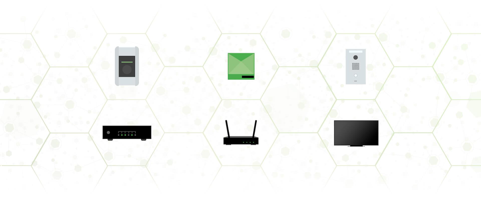 1.Proiectare - Verdom vă ajută să planificați proiectul, vă sfătuim cu privire la instrumentele și funcțiile pe care le puteți implementa ideile.