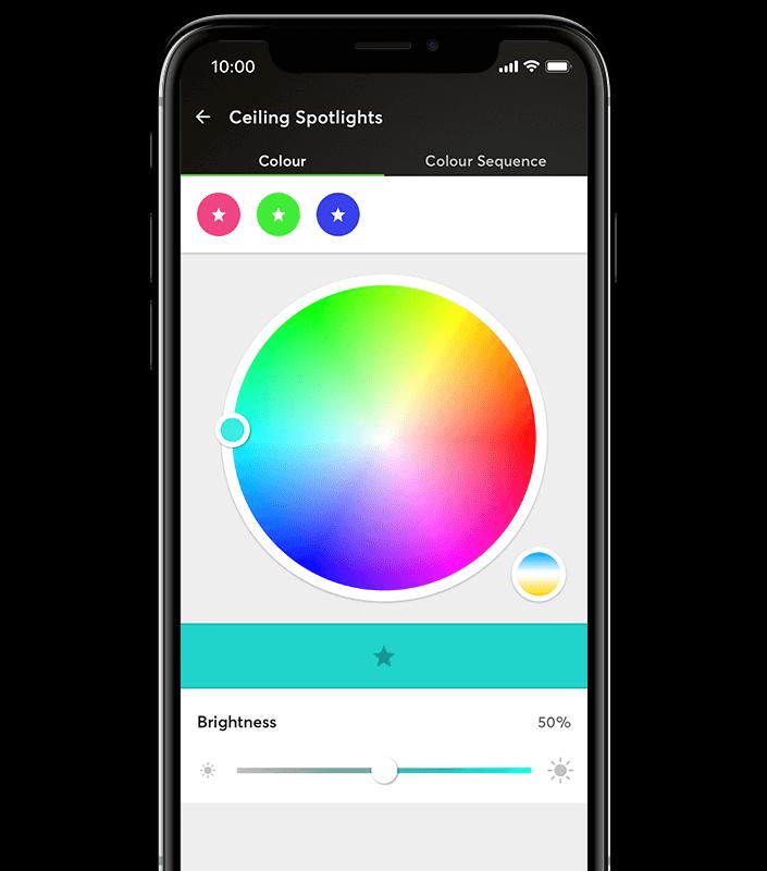 PH-EN_Mockup-705x800_Colour-Picker_iPhoneX.png
