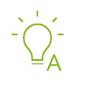 Iluminat automat   Imediat ce se întunecă, o comunicare automată va face ca luminile să se aprindă când intrați într-o cameră.