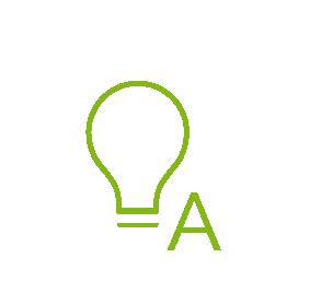 Iluminatul automat este dezactivat   Iluminatul se oprește automat atunci când nu sunteți în cameră, făcând casa mai eficientă din punct de vedere energetic. Niciodată nu va mai trebui să vă faceți griji dacă voi sau copiii ați lăsat o lumină.