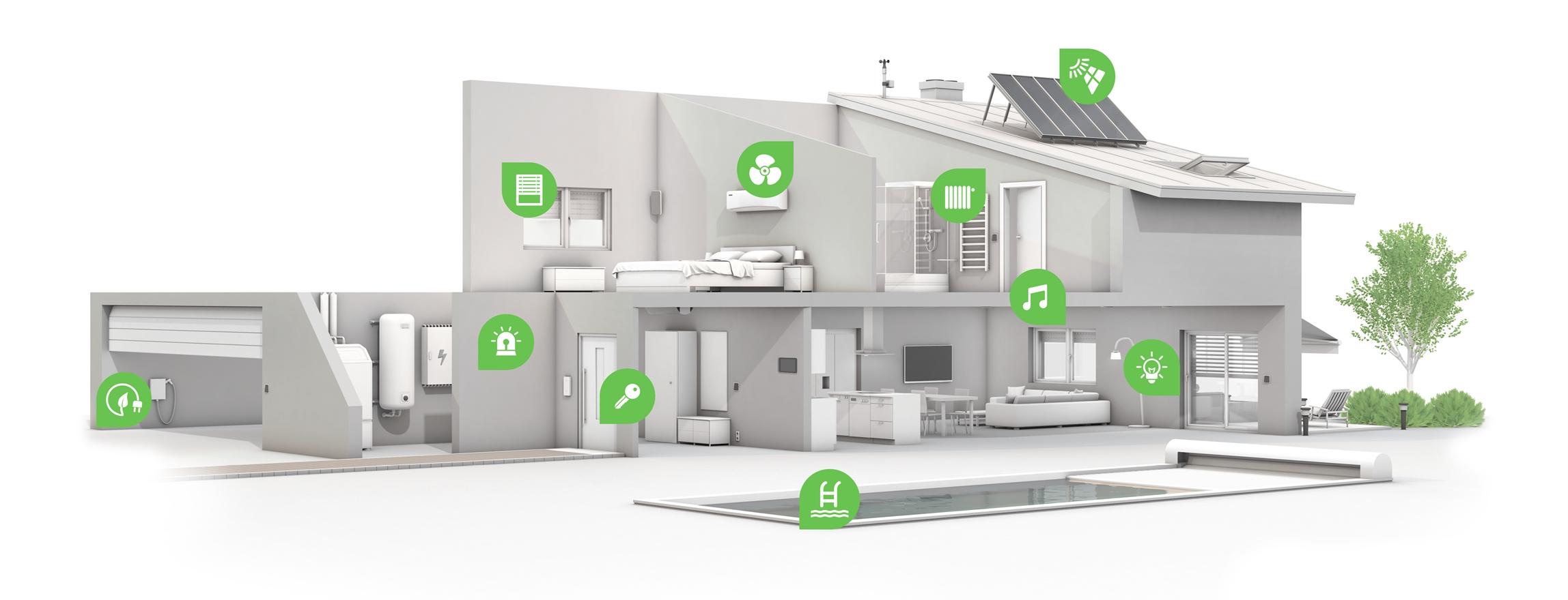 IG_3d-house-everything-managed.jpg