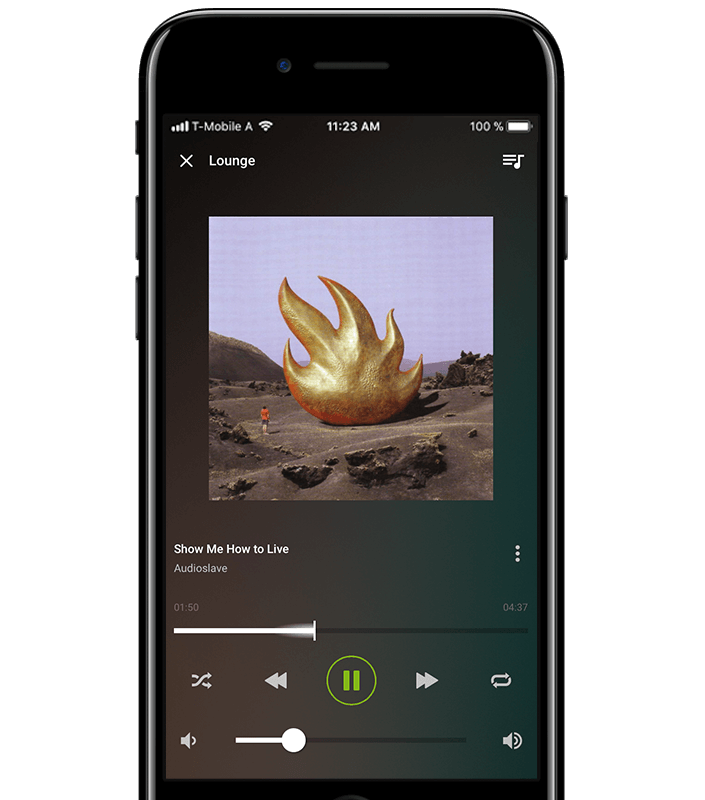 MU_app-music-player.png