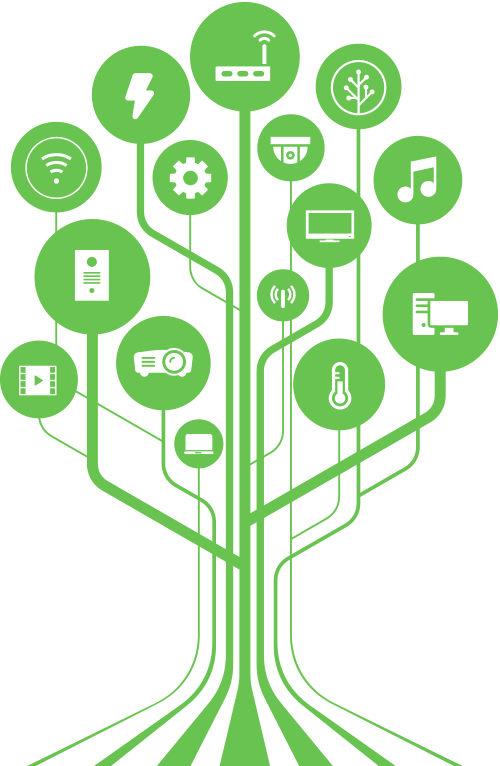 IG_technologies@2x.png