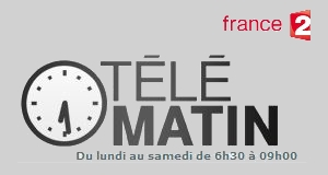 logo_telematin.jpg