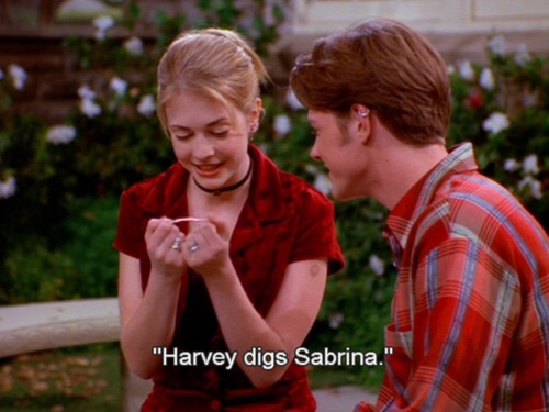 harvey and sabrina.jpg