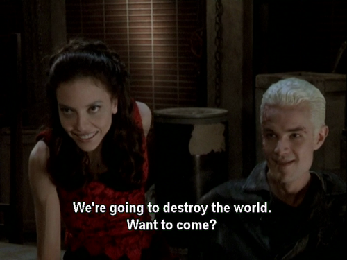 drusilla and spike.png