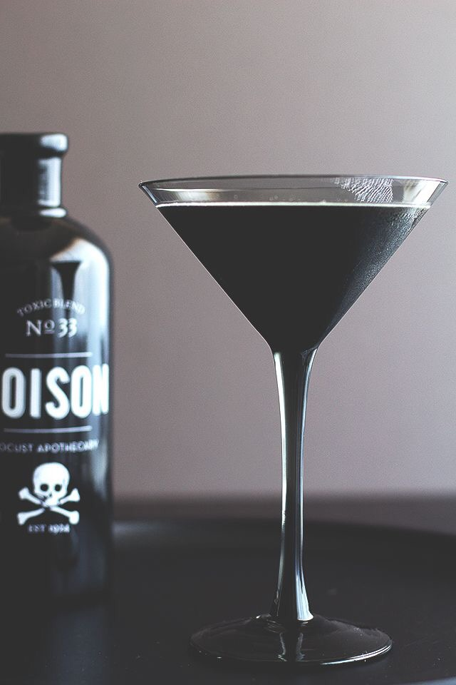black cocktail.jpg