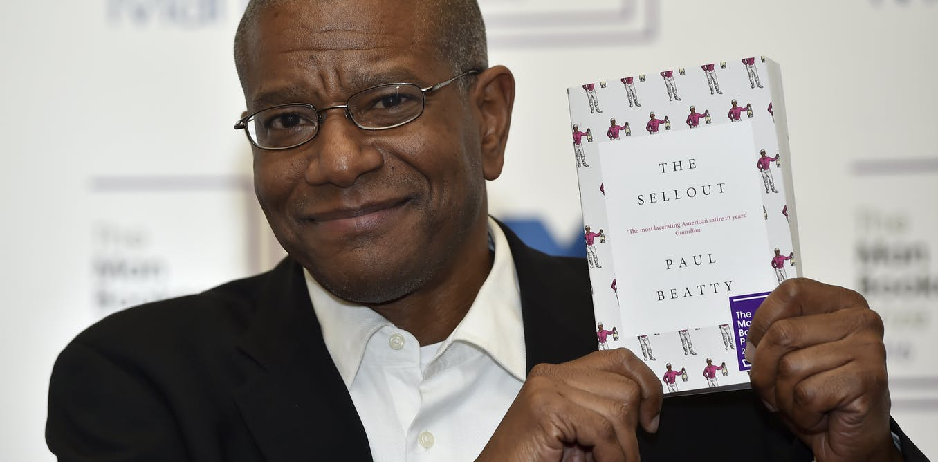 The Sellout Paul Beatty.jpg