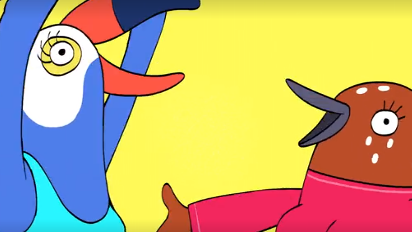 TUCA AND BERTIE.png