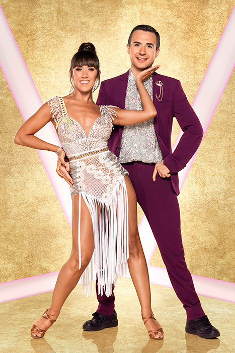 STRICTLY will and janette.jpg