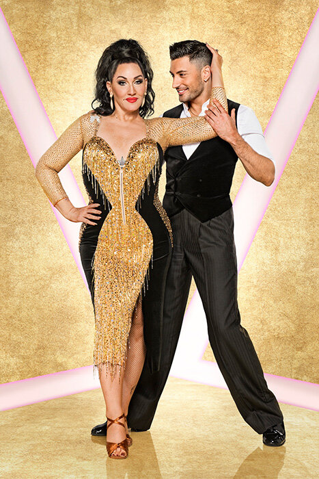 STRICTLY michelle and giovanni.jpg
