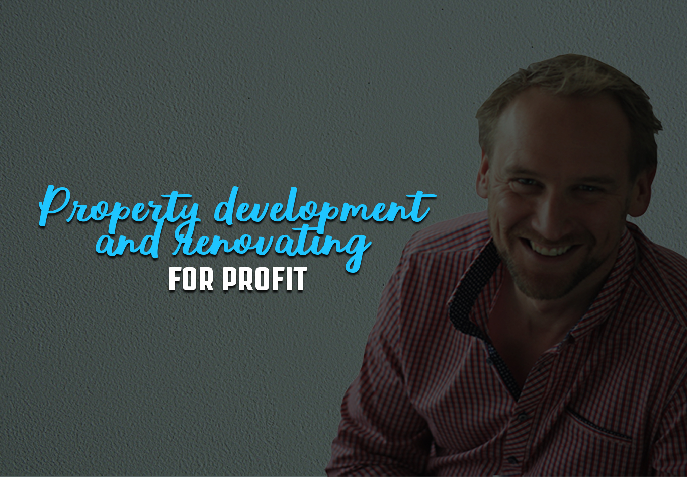 #70350 - Blog -  Property development and renovating.jpg