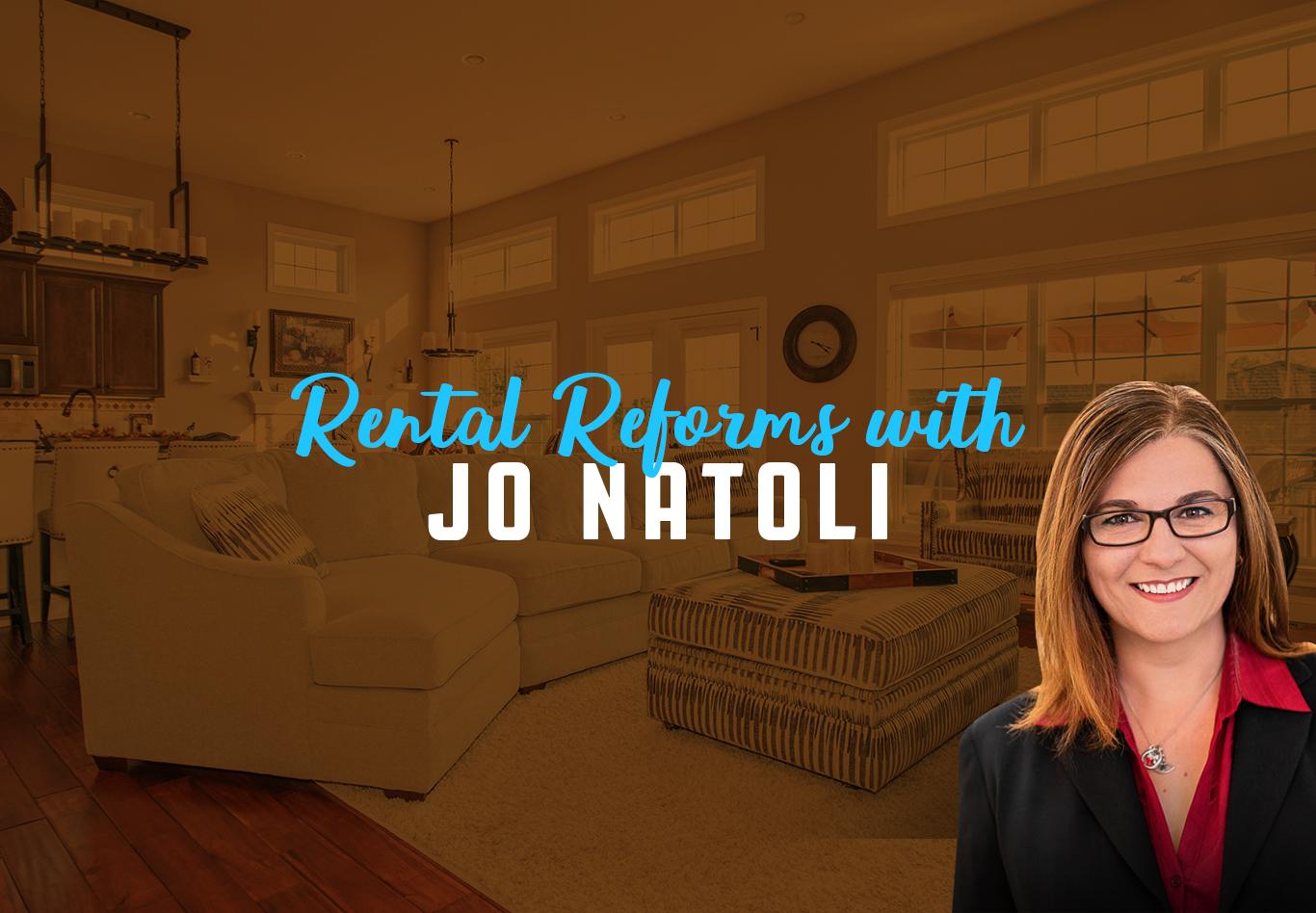 _79343 - Podcast Episode - Jo Natoli - Blog v3.jpgRENTAL REFORMS WITH JO NATOLI