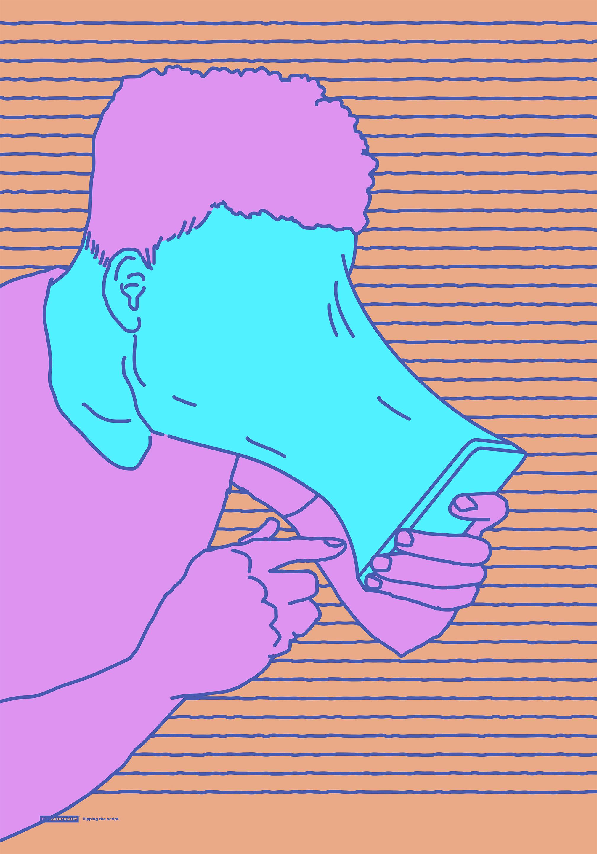 THE KISS  Buy Prints Online