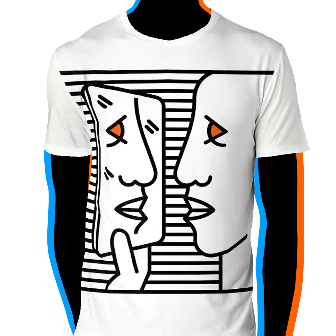 T-Shirt_CheckYoSelfie.jpg