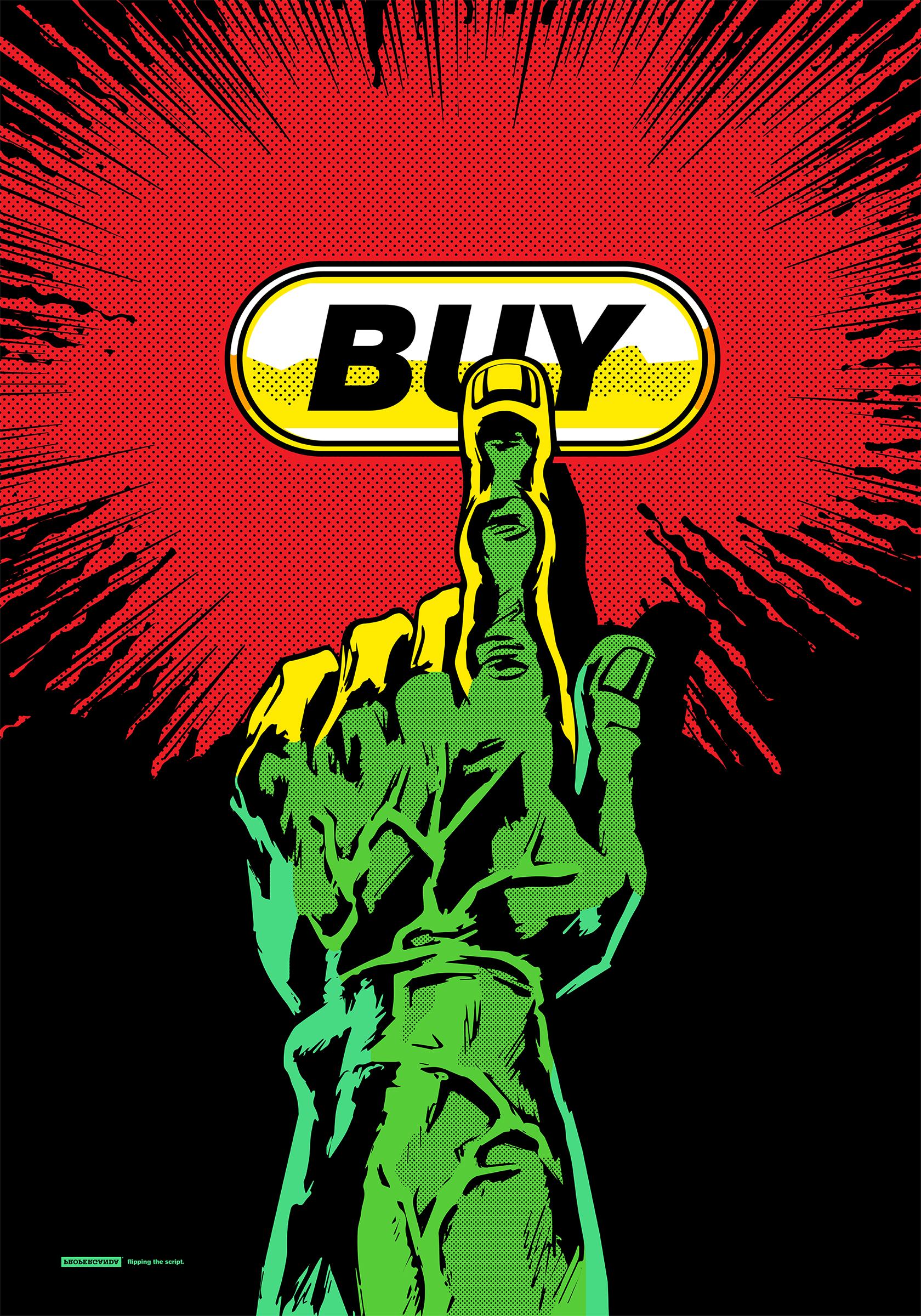 Comic_Buy_Small.jpg