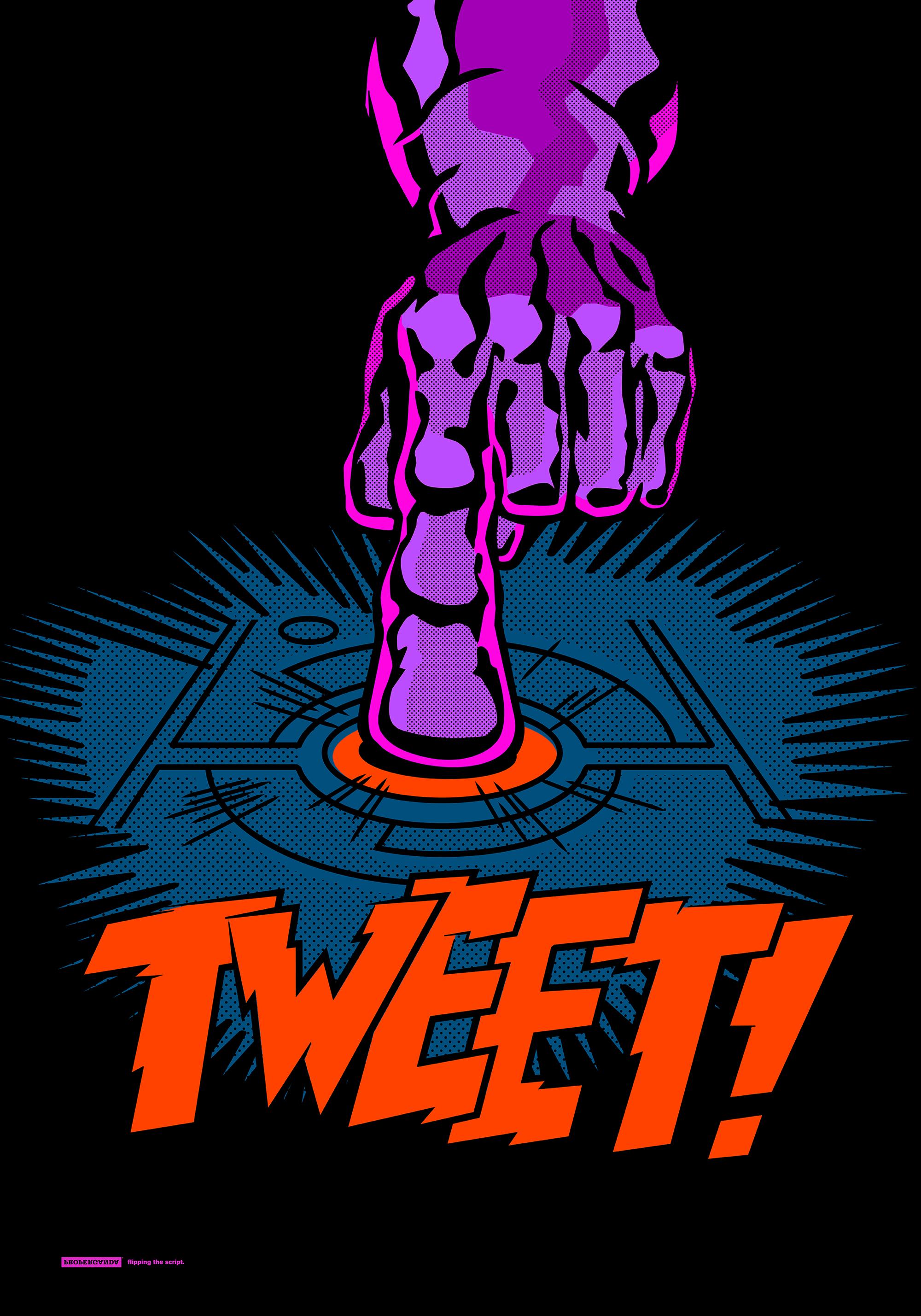 Comic_Twitter_Small.jpg
