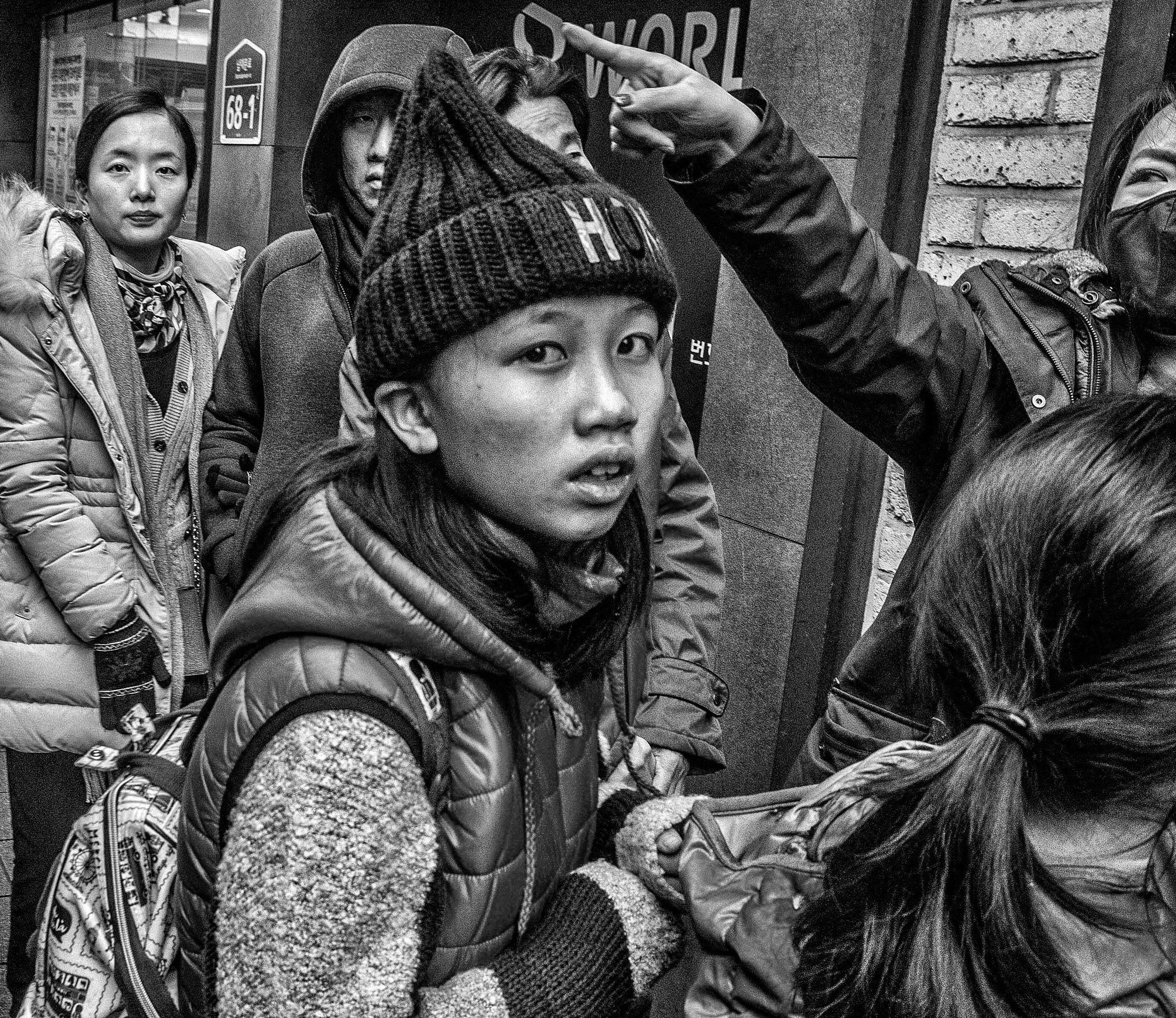Chinese in Seoul #3.jpg