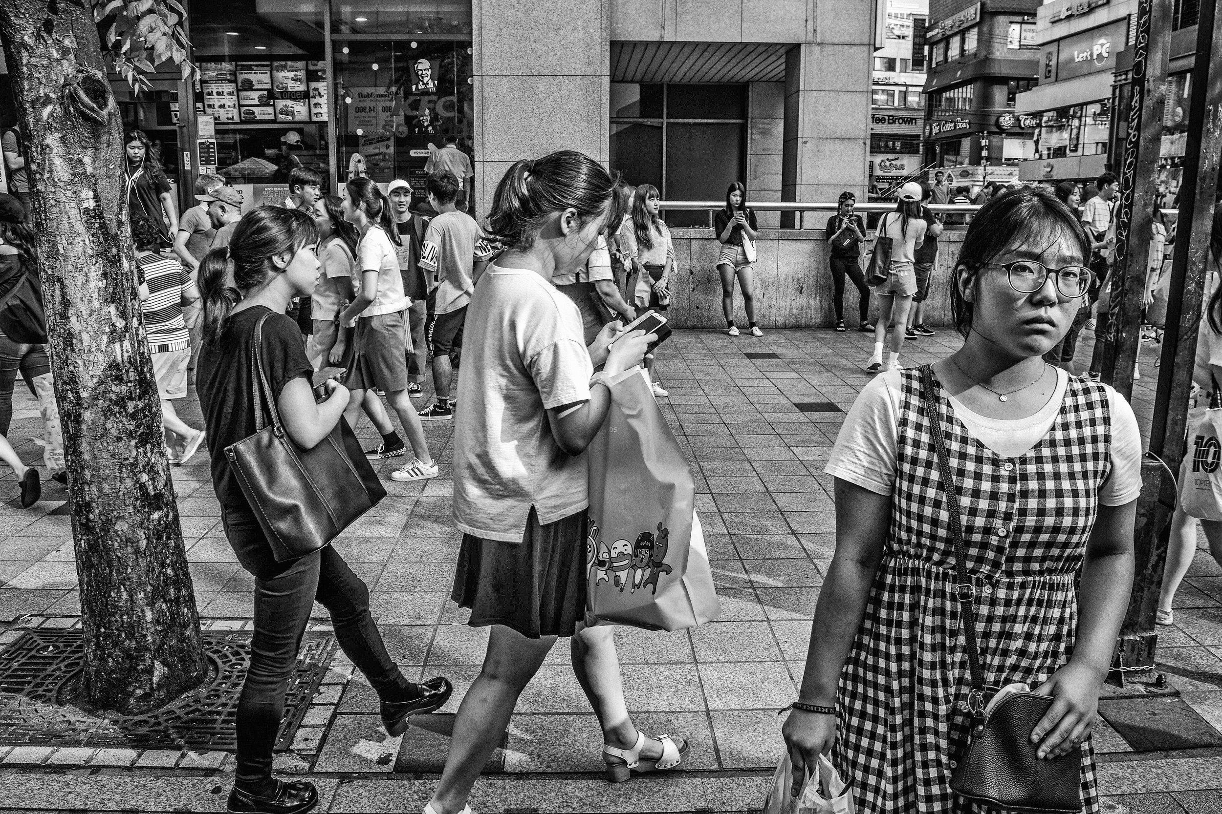 Hongdae #170 - re-edit.JPG
