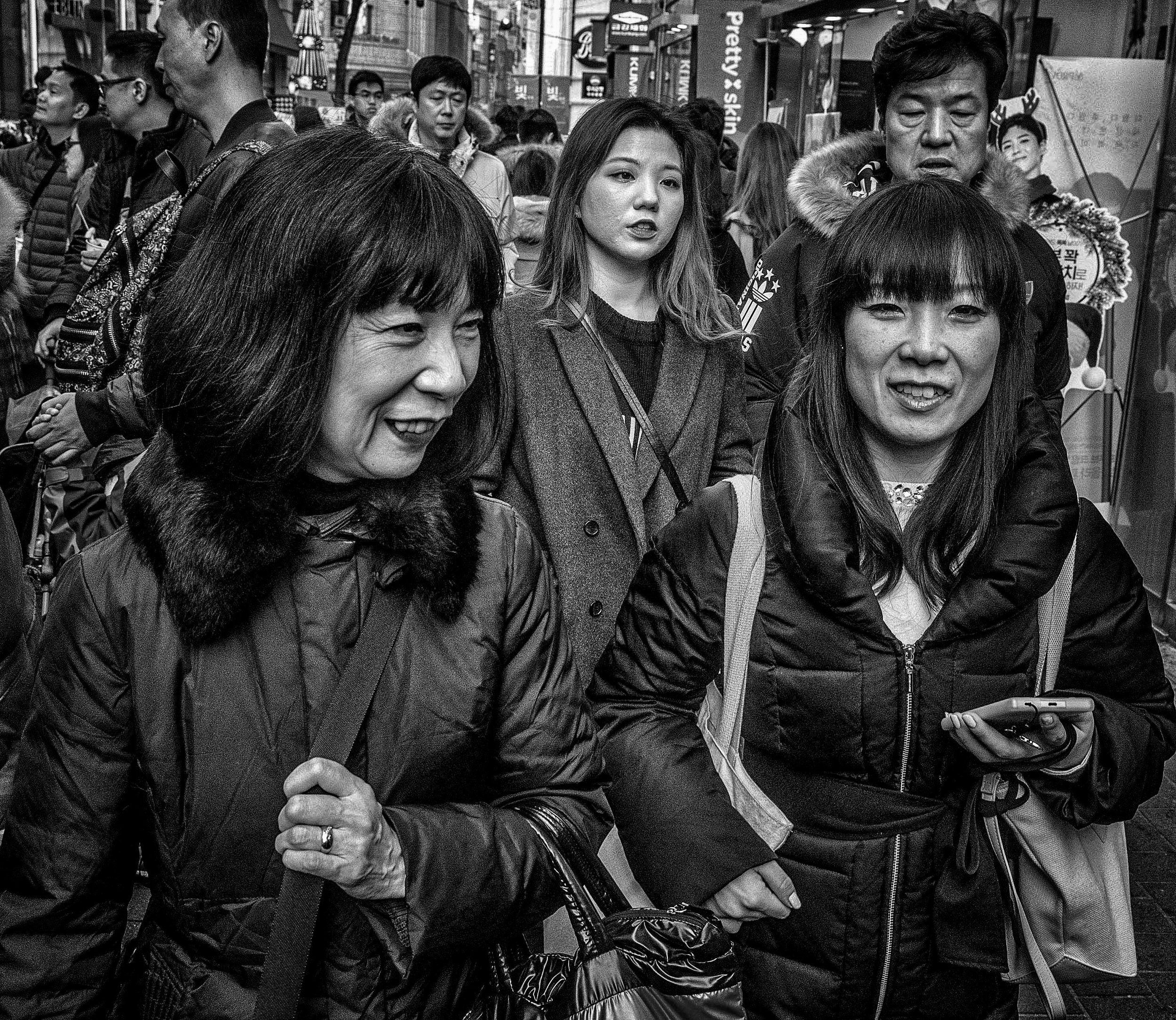 Myeongdong Time #450 A-H plus 100.JPG