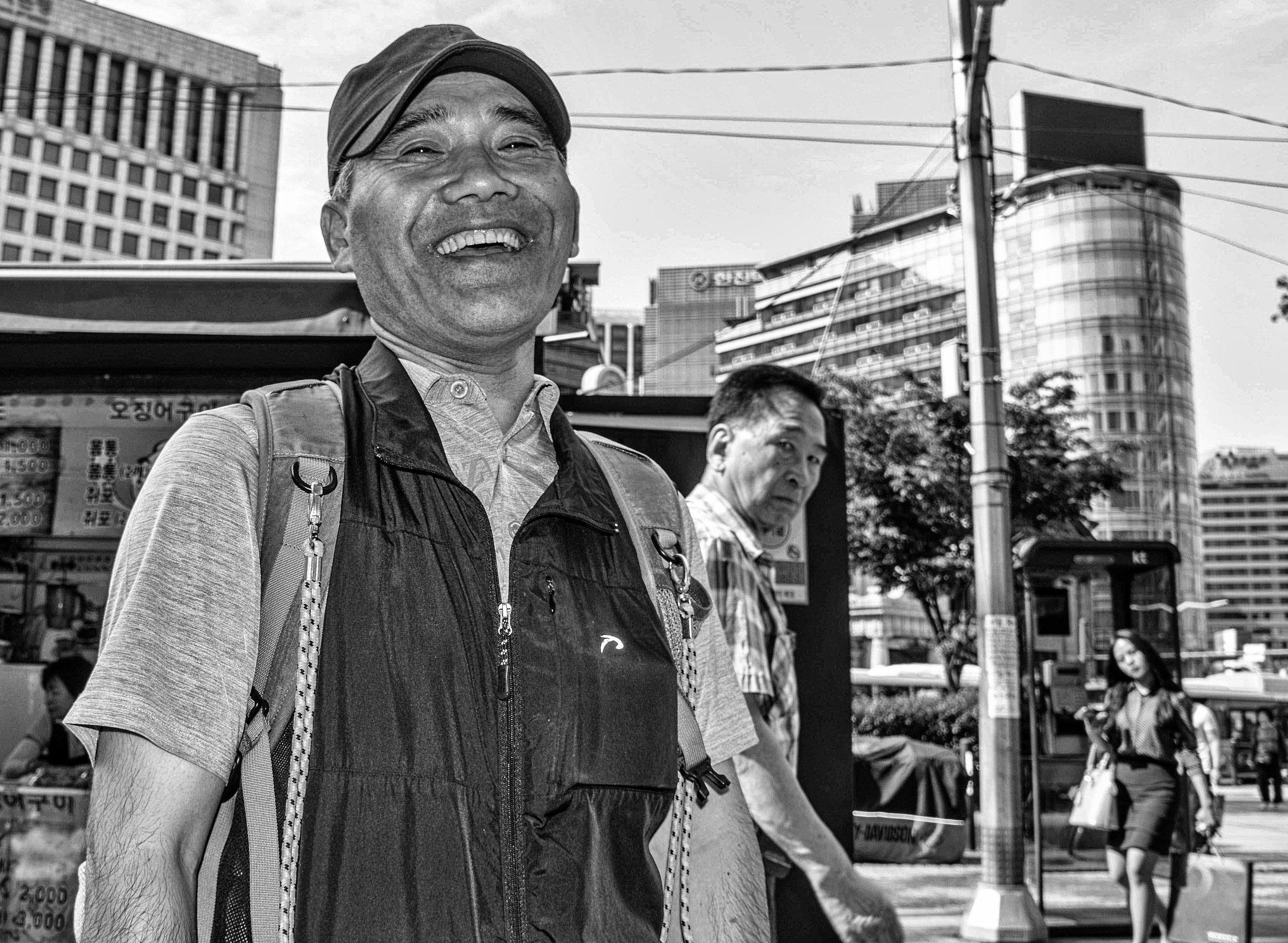 On the street #60 - re-edit.JPG