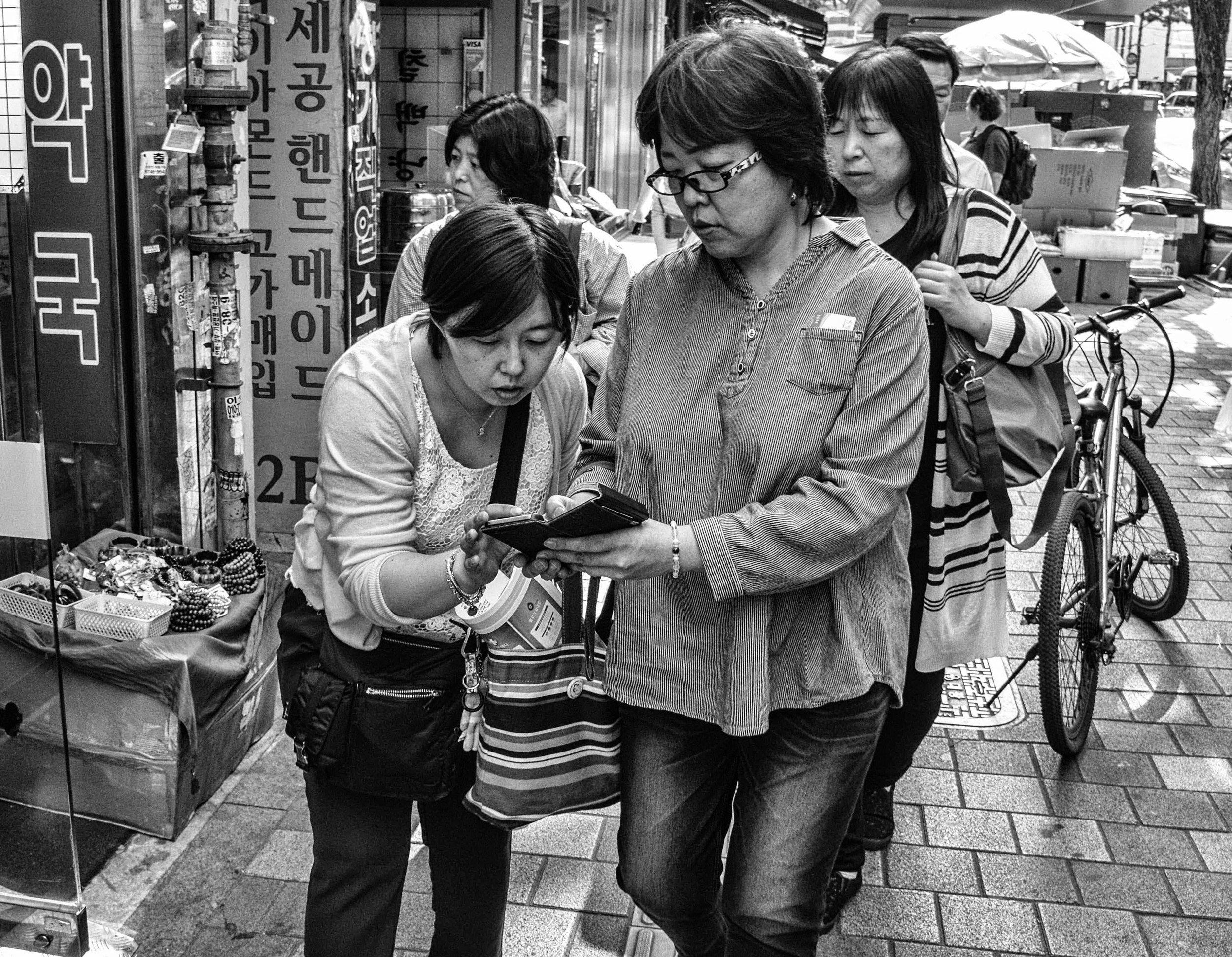 On the street #115 - re-edit.JPG