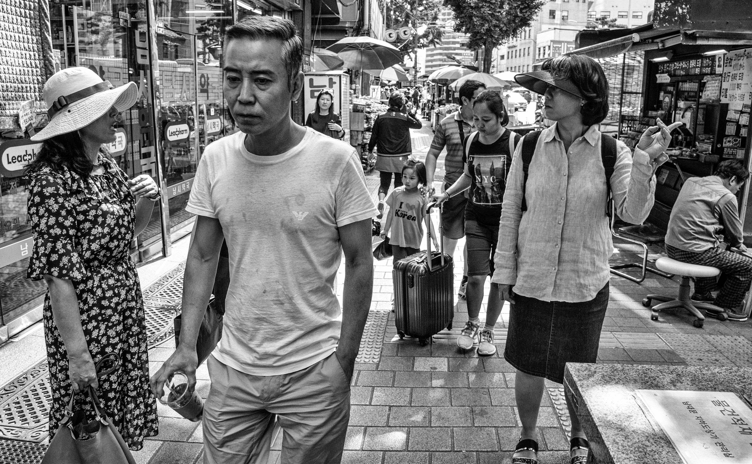 On the street #130 - re-edit.JPG