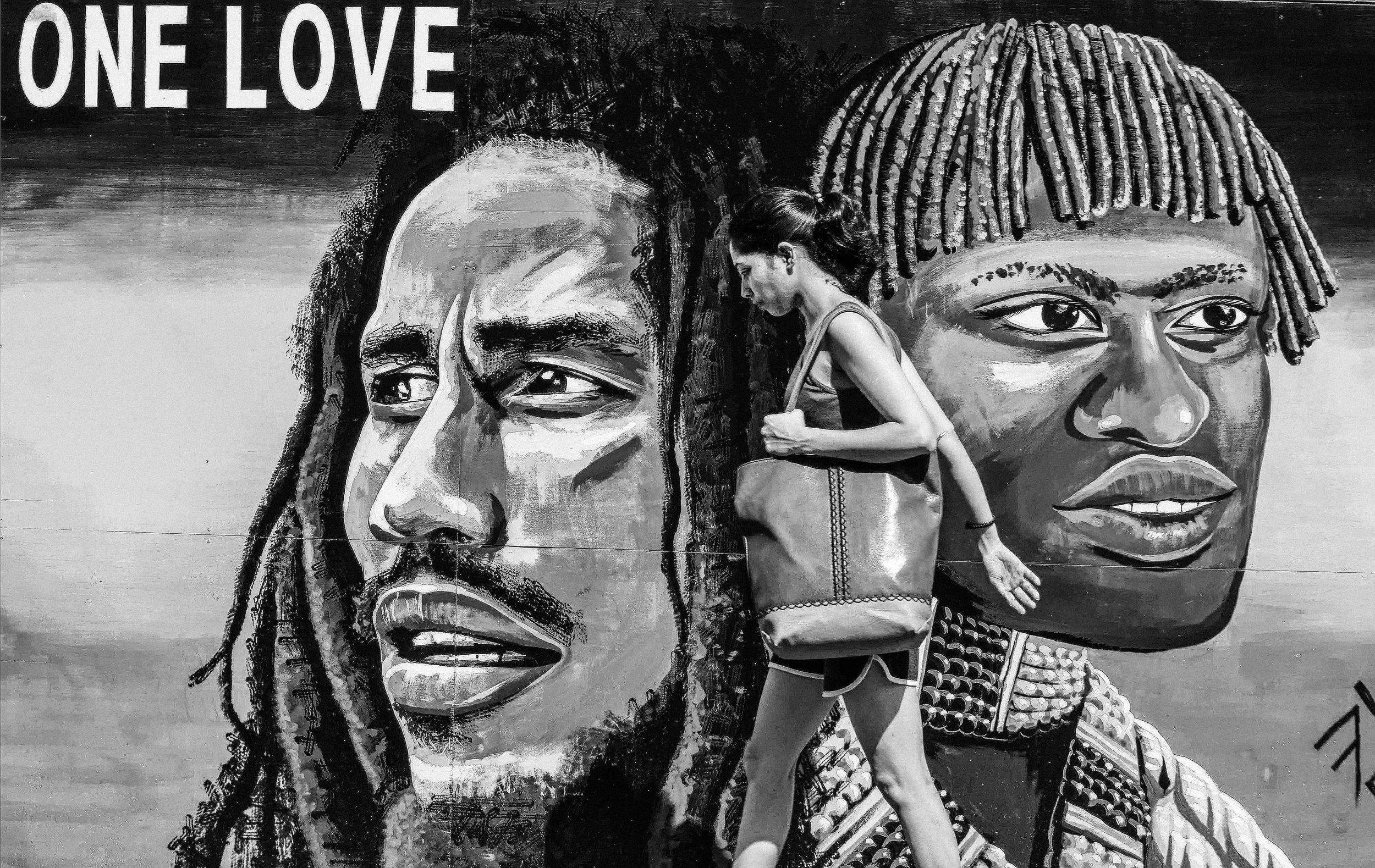 One Love #4 - fixed.jpg