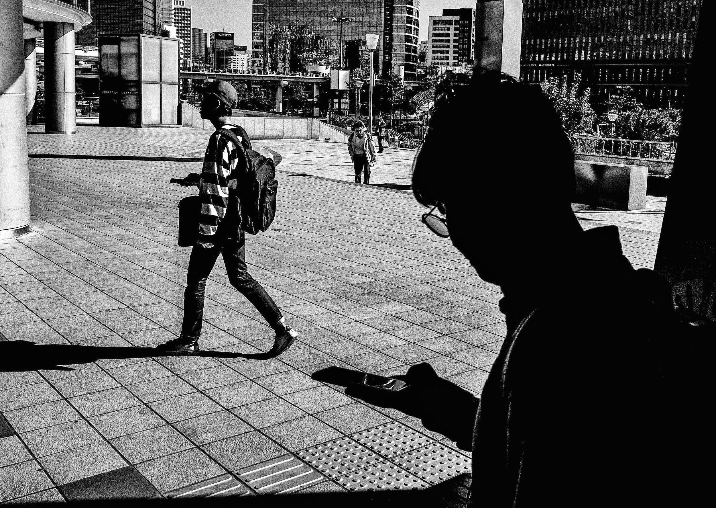 Seoul #110 A-H - re-edit Agfa 100.jpg