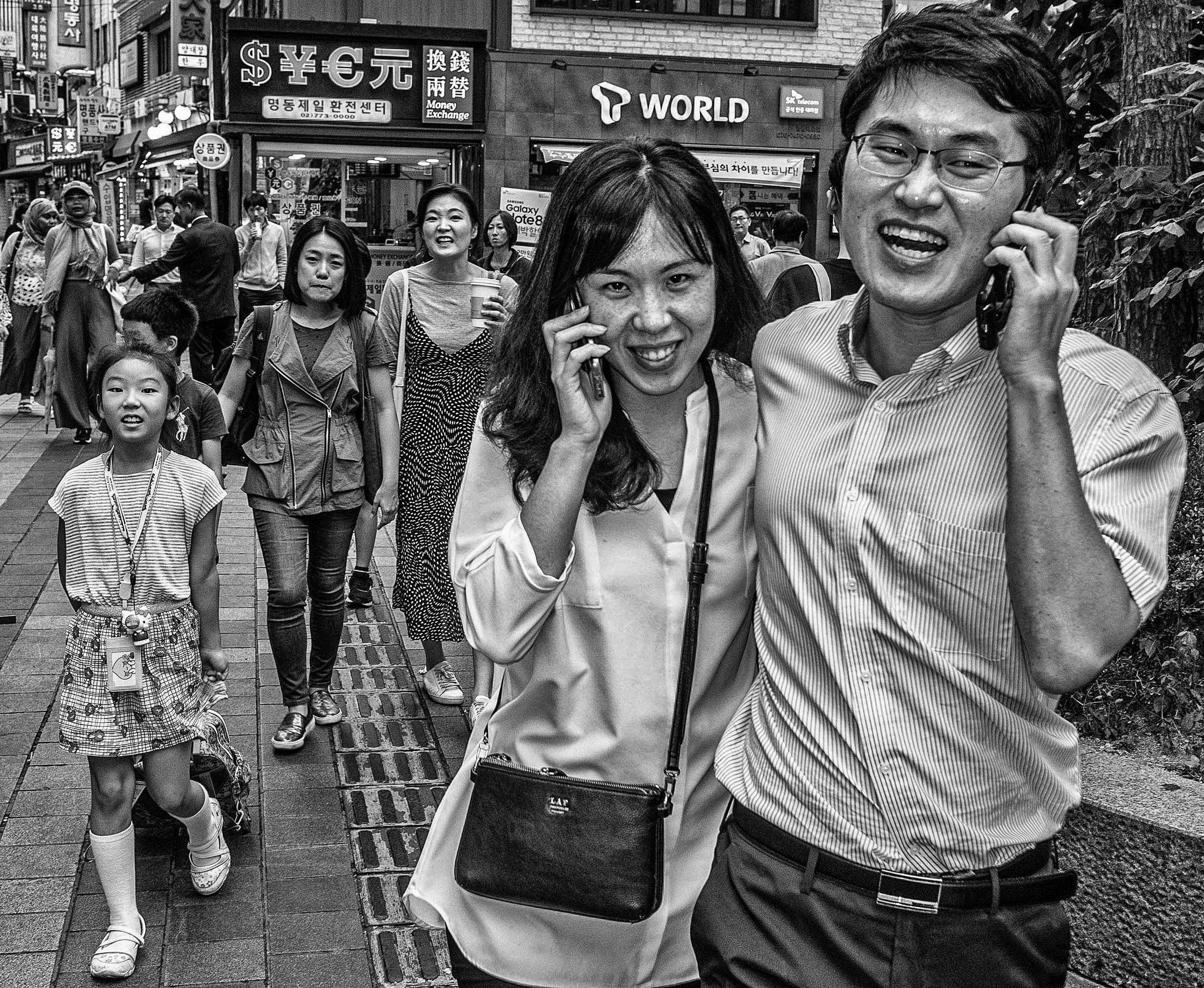 Seoul #1190 - re-edit.JPG