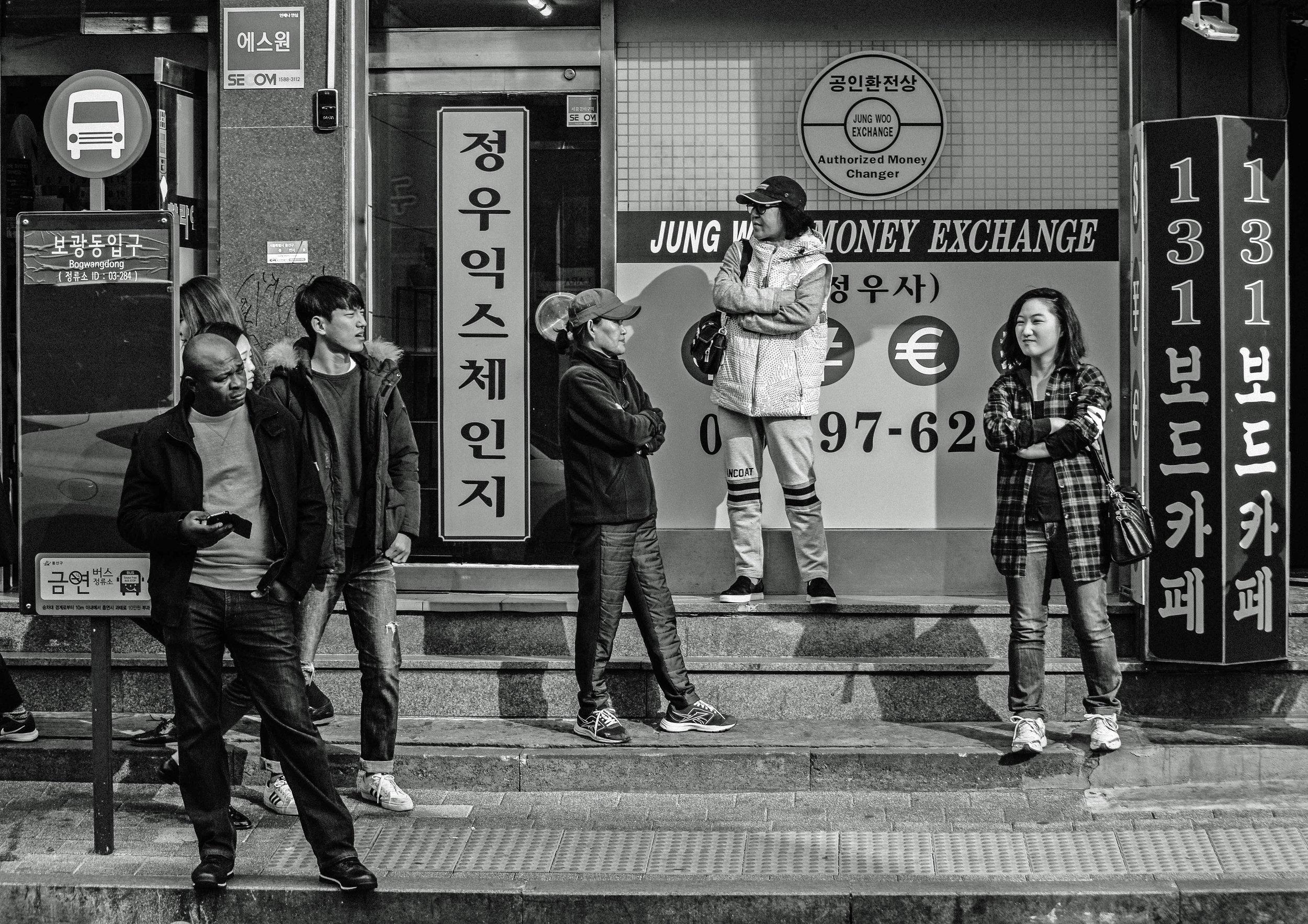 Street scene #4 - yes.JPG