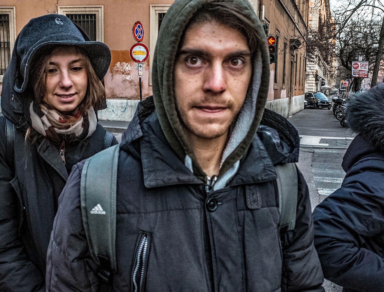 Rome #40 BW-IS-TC copy.JPG