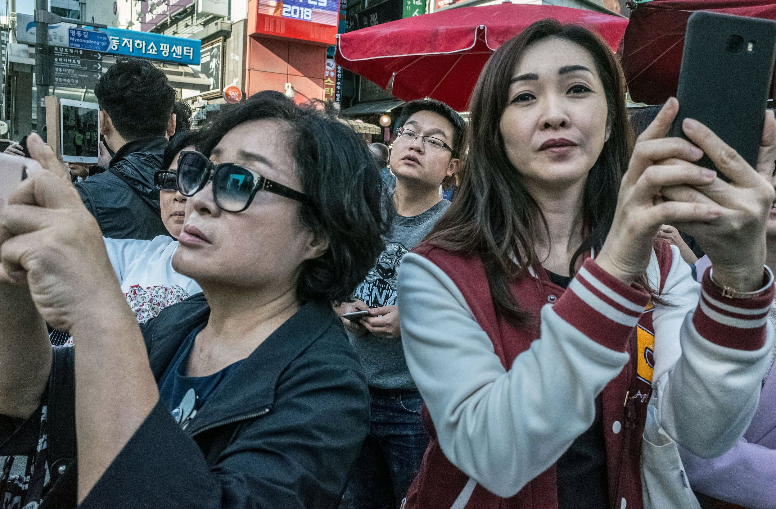 Chinese spectators #3.JPG