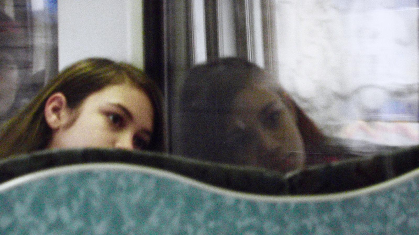 i_disappear_from_view_by_batsceba-d9kfiye.jpg