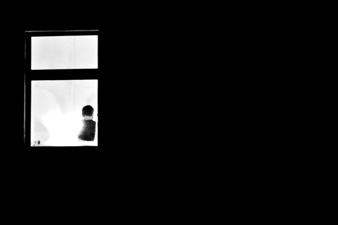 white_in_the_night_by_batsceba-d8e490o.jpeg
