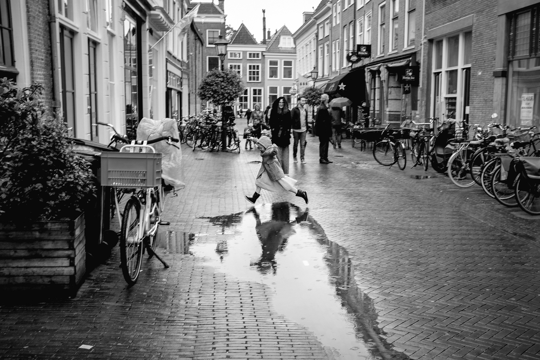 Send_Delft.jpg
