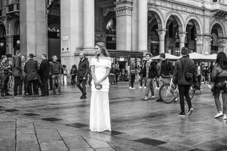 Dress like a bride.jpg