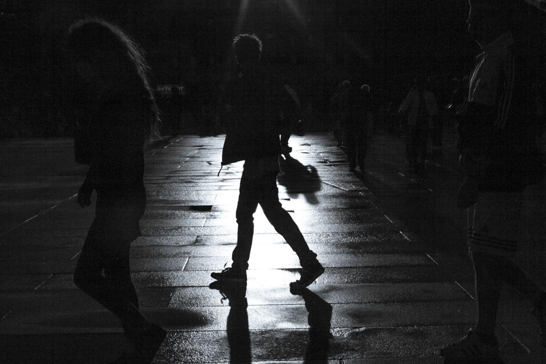 In the square.jpg