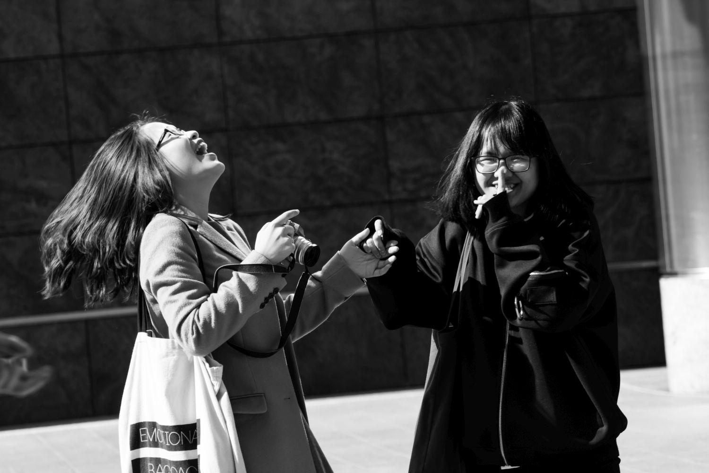 Laughing is good.jpg