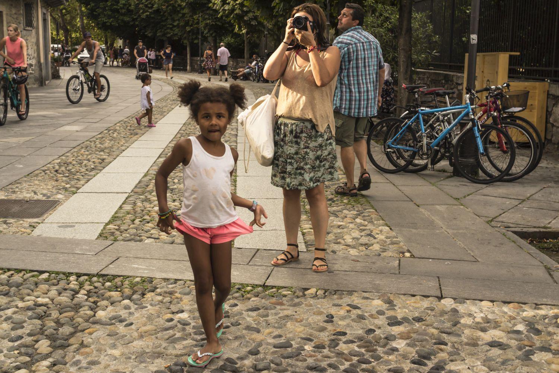 Dancing little girl.jpg
