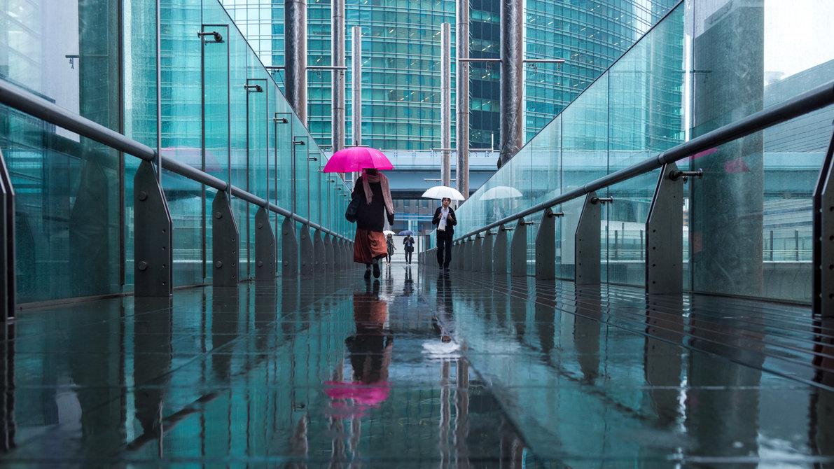 Lukasz Palka - Curious Street Photography