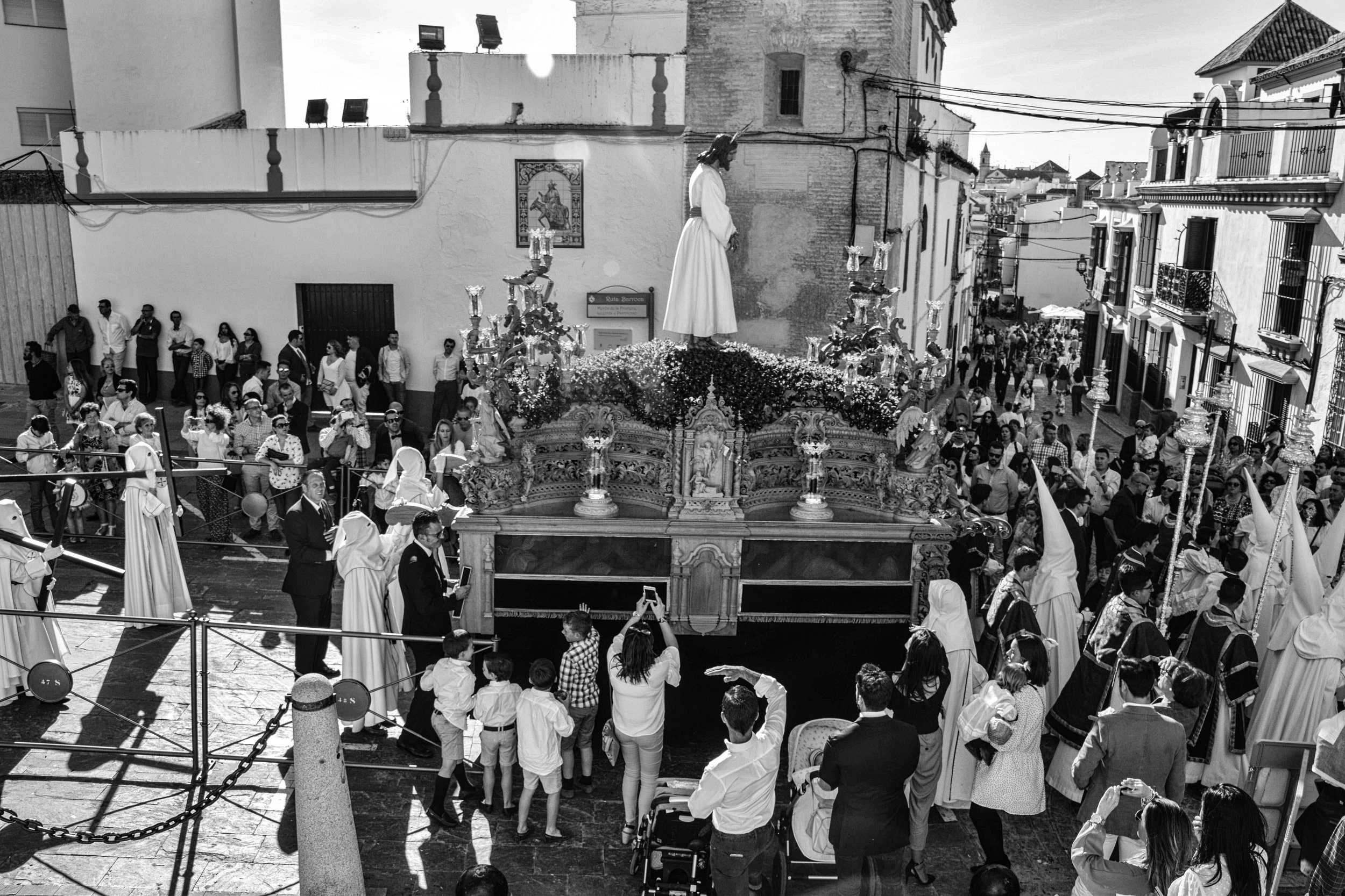 The parade of Jesus #4 - re-edit.JPG