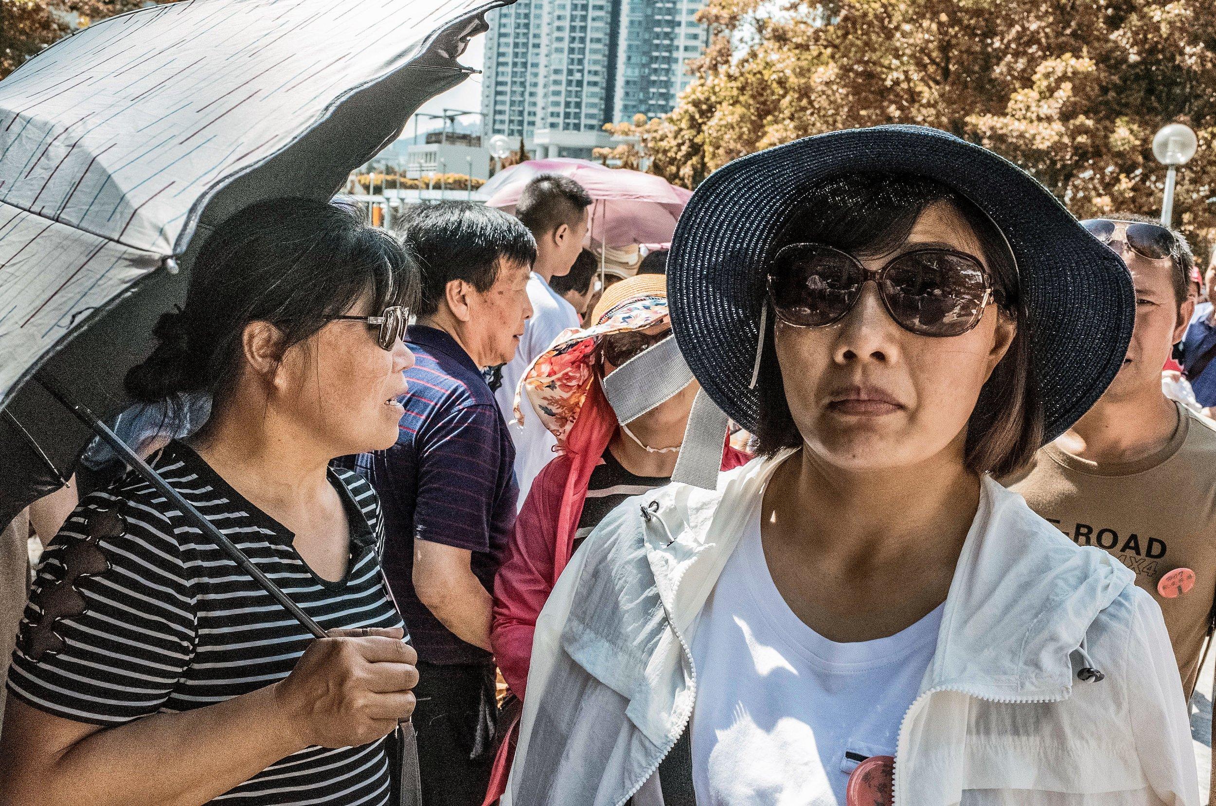 Hong Kong - June #280 BW-IS-PC.JPG