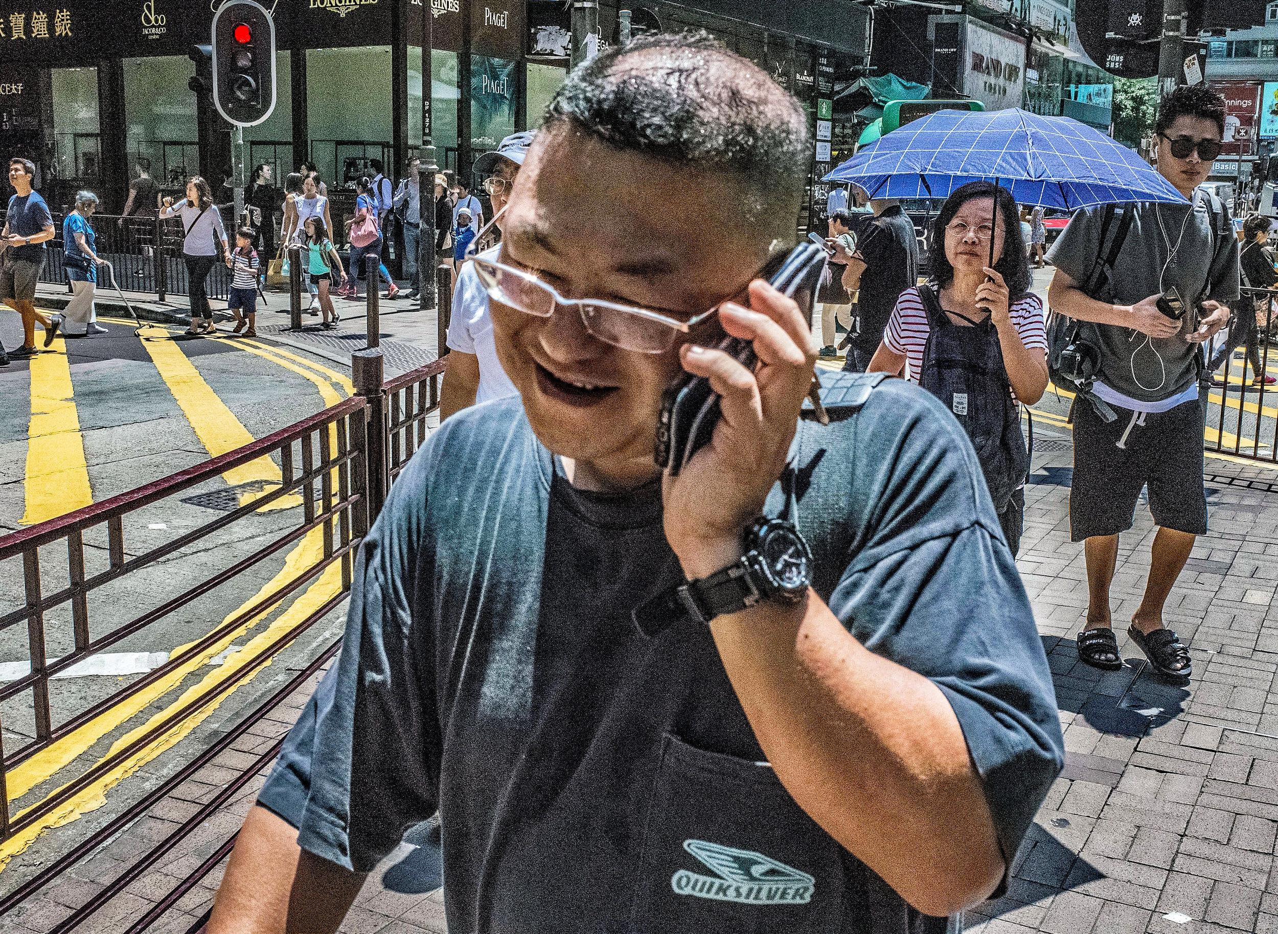 Hong Kong - June #430 BW-TC.JPG