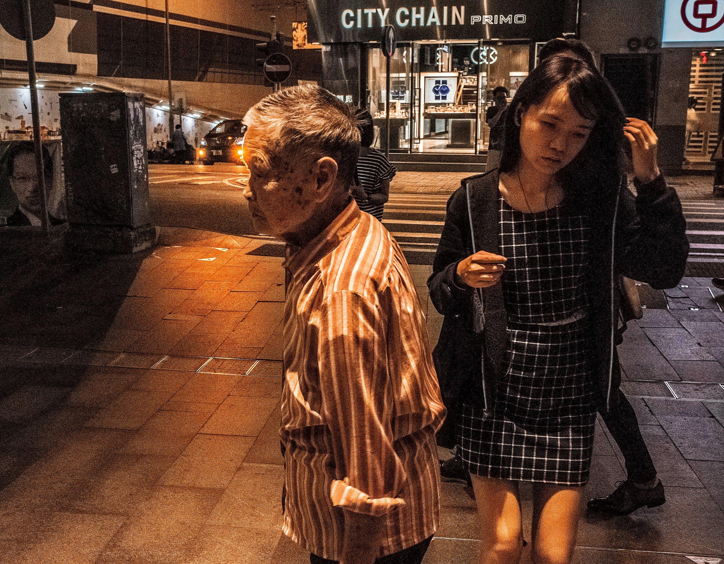 Hong Kong - June #120 BW-IS-TC.JPG