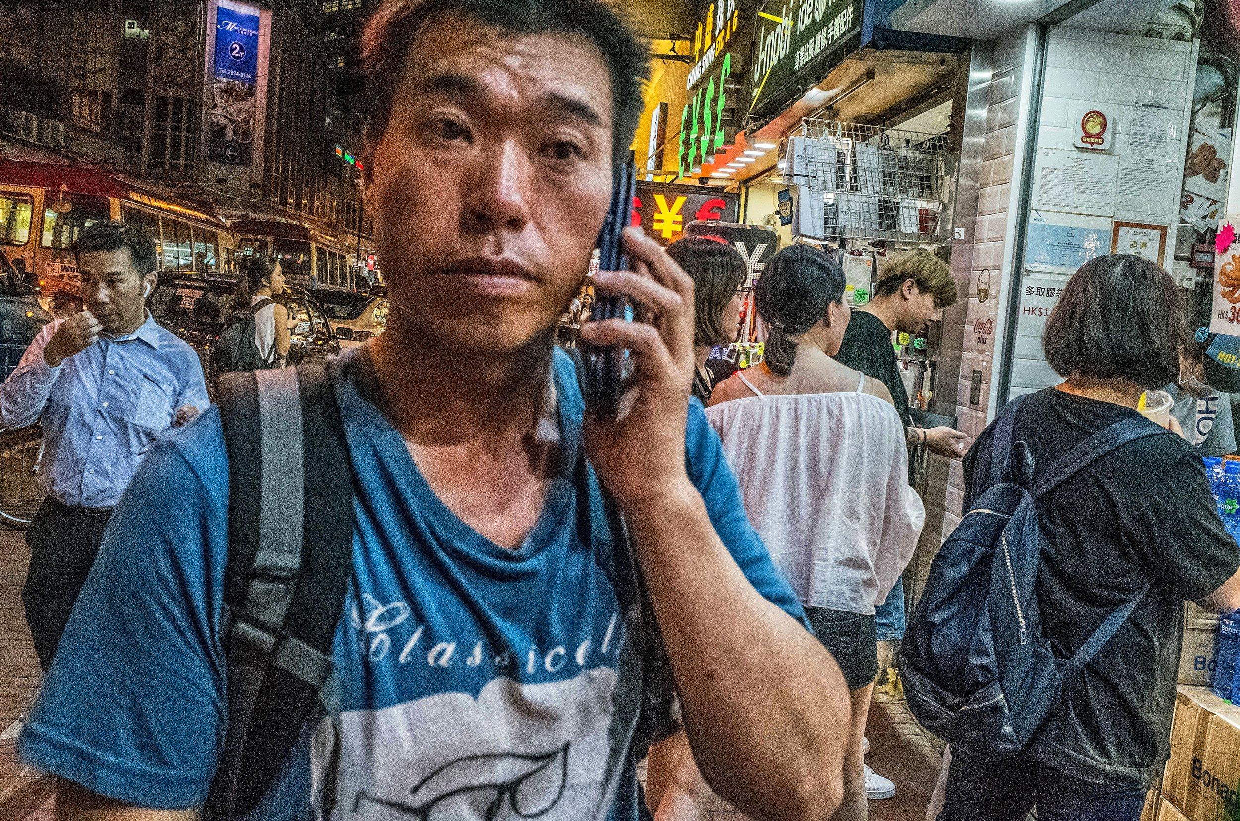 Hong Kong - June #640 BW-PC-TC.JPG